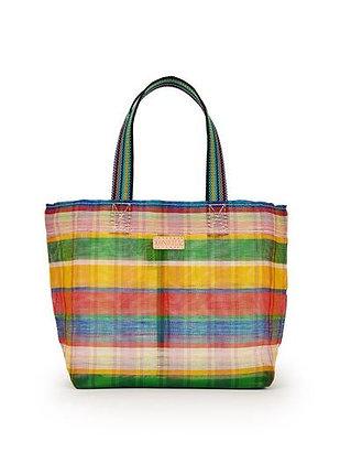 Consuela Marcela Mini Basic Bag