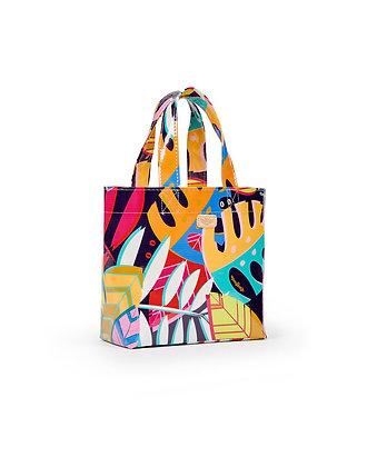 Maya Mini Basic Bag