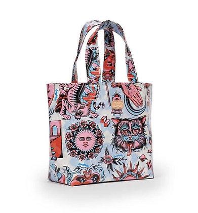 Consuela Vico Mini Basic Bag
