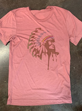 Ivy Jane Chief Tee