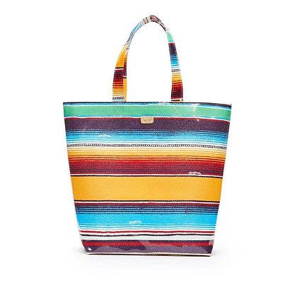 Consuela Deanna Medium Basic Bag