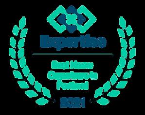 or_portland_home-organizers_2021_transpa