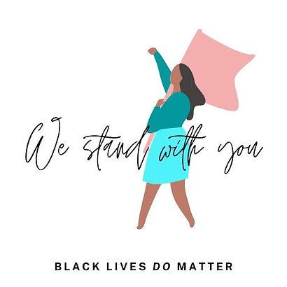 Black lives do matter.jpg