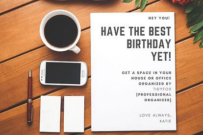 Have the best birthday yet!.jpg
