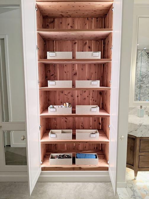 TidyFox cabinet storage.jpg