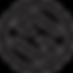 skyhelmets-logo-neu__schwarz.png