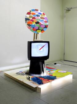 installation view 02