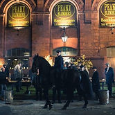 Peaky-Blinders-Bar-Liverpool-03-NCN-351x