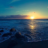 sunset-690083_640.jpg