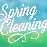 blog-springcleaning-1-672x372.png