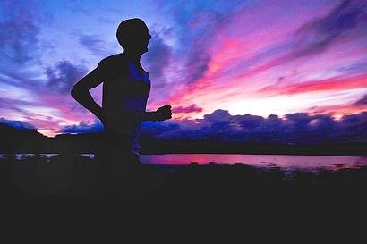 runner-728219_1280.jpg
