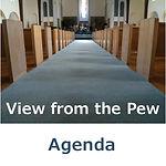 vp - agenda.jpg