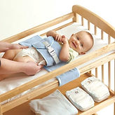 Baby-changing-table-harness.jpg