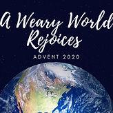 a weary world rejoices.jpg