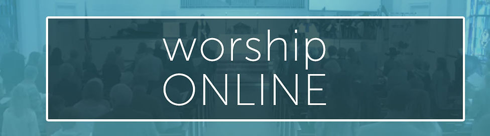 worship-online-2020.jpg