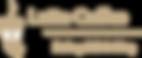 Logo Header Web.png