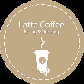 Logo_FLAT.png