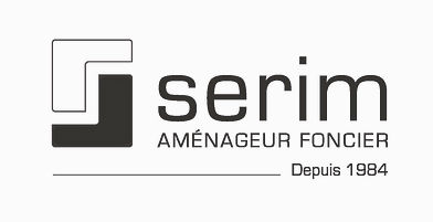 Serim-logo-baseline-B&W.jpg