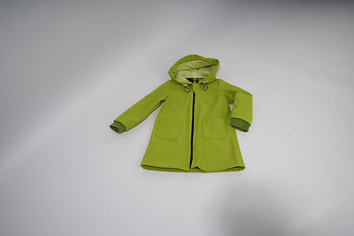 Outdoor Jacke Pia