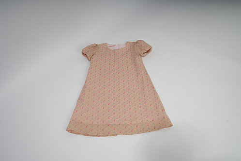 Sommerkleid Mia