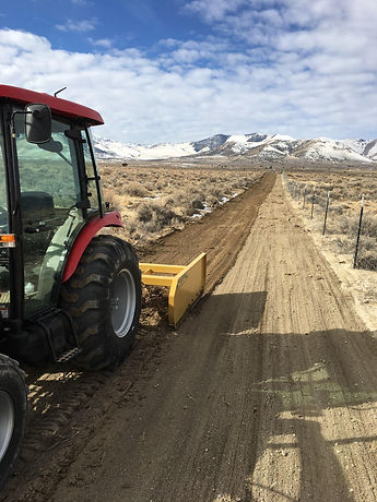 Tractor Land Leveling.jpg