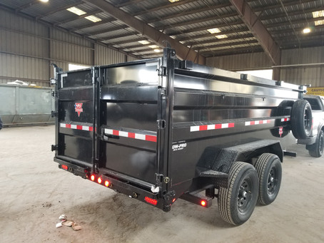 Dumpster and Roll Off Dumpster Rental Made Easy
