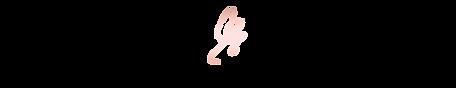 full-black-rose-logo.png