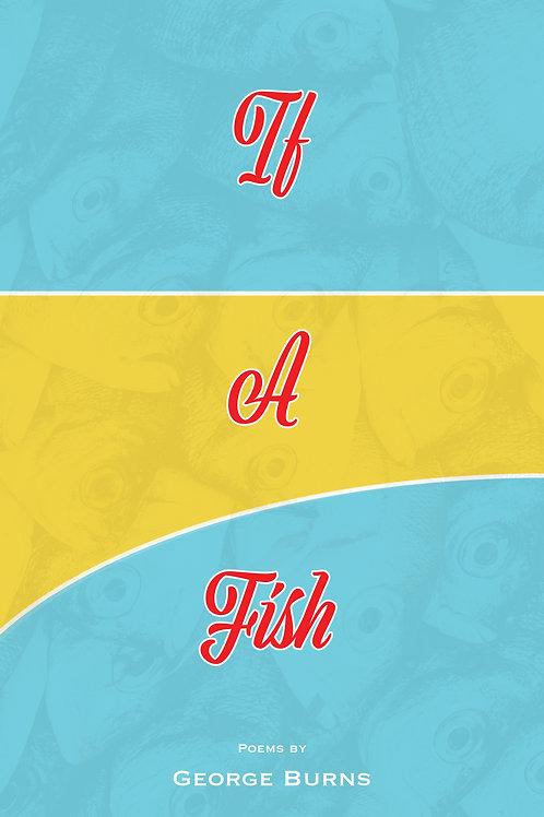 If A Fish (eBook)