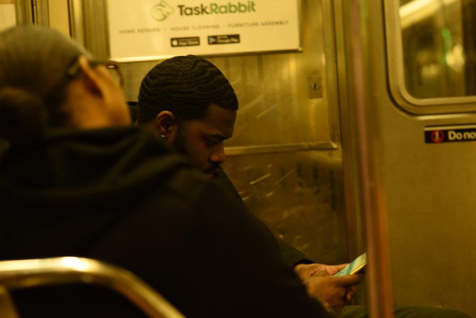 New_York_Subway_008.JPG