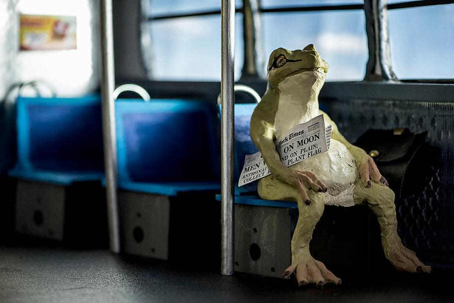 the_commuter_LR.jpg