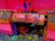 Carrie_Blast_Furnaces_16_Dumper_Platform