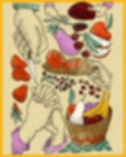 Fruit_Prayer.jpg