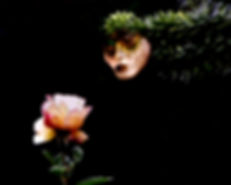 Linda_Briskin_Limnal_Animism_vii.jpg