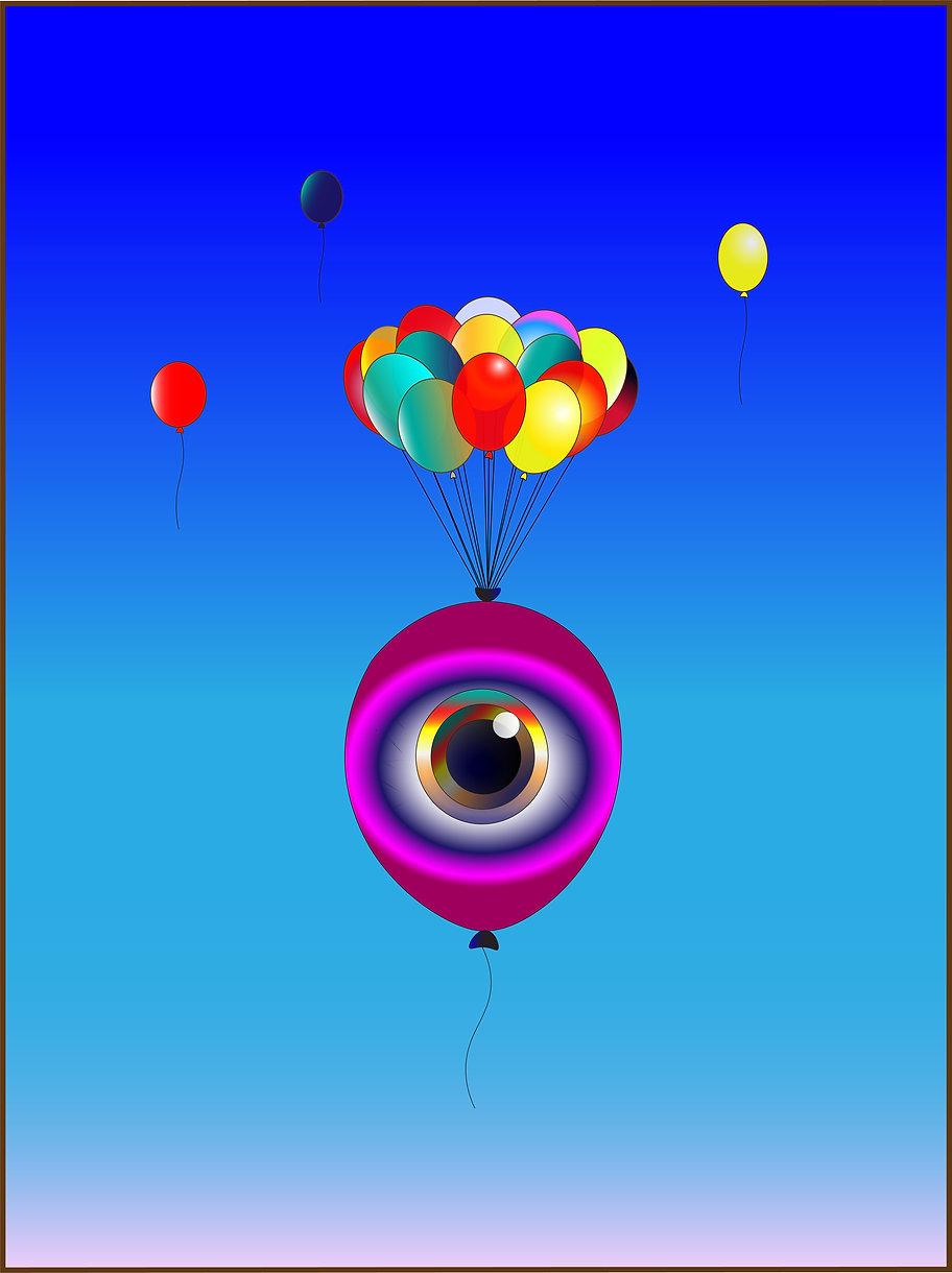 Eye_In_Skies.jpg