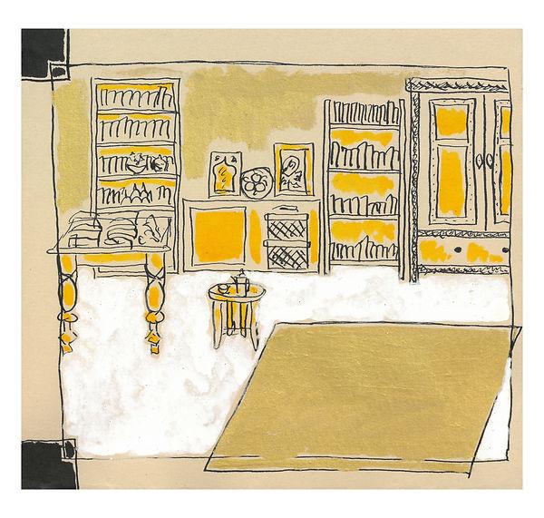1._Greetings_from_My_Living_Room.jpg