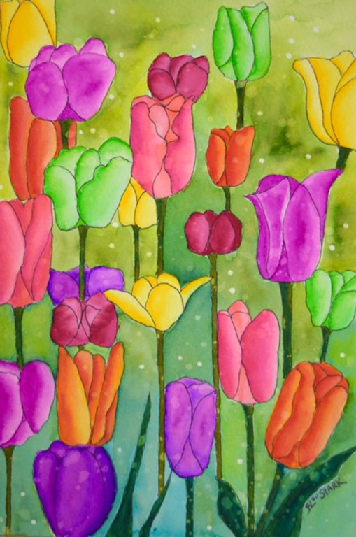 The_Many_Colors_Of_Tulips_5.5x8_w-c_peni