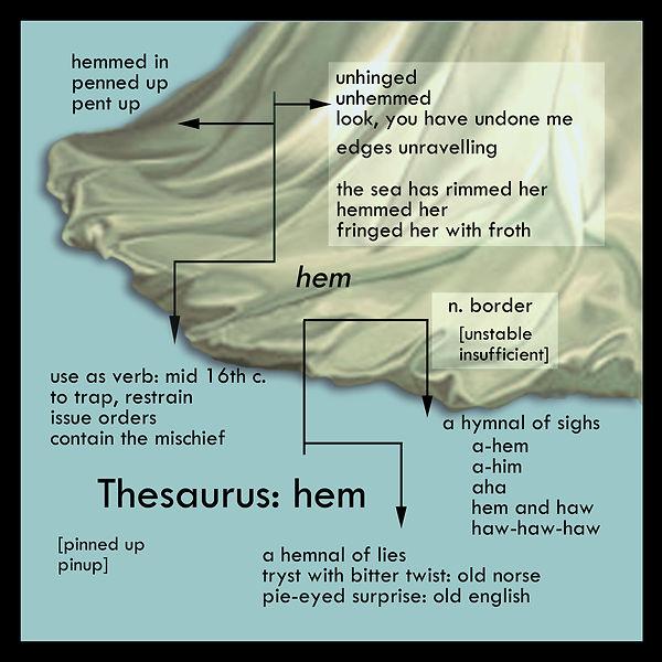 Thesaurus_Hem.jpg