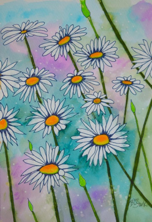 Just_A_Bunch_Of_Daisies_5.5x8_w-cpenink_