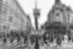 nipetrov_crosswalk_15.jpg
