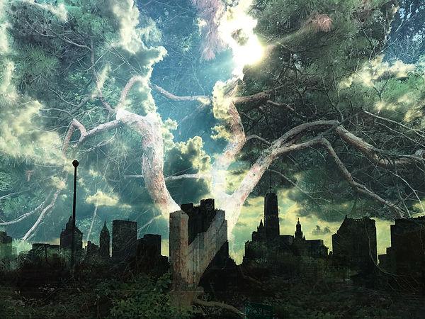 SkylineTree2.jpg