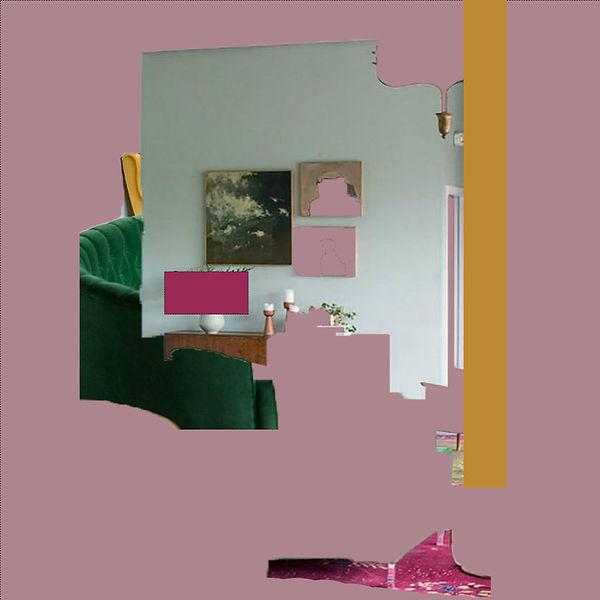 homestudy2.jpg