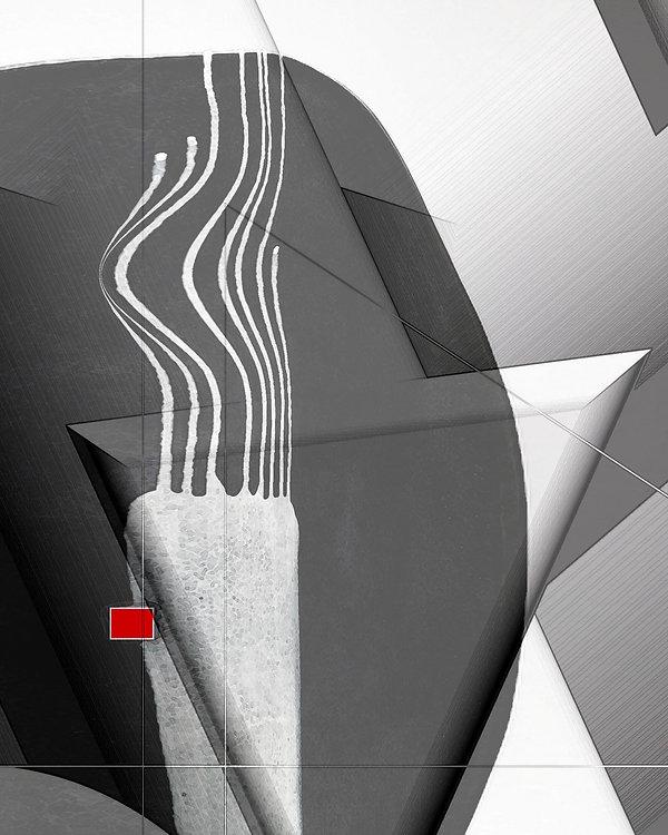 High_Shelf_Press_alex_nodopak_Abstracted