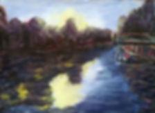 Conley_J_2019_Maurice_River_NJ_1.jpg