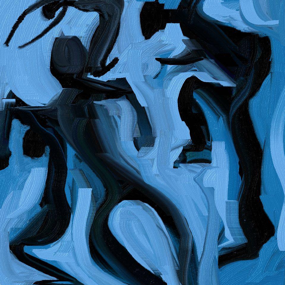 swingin_it_pretty_hard_on_the_dance_floo