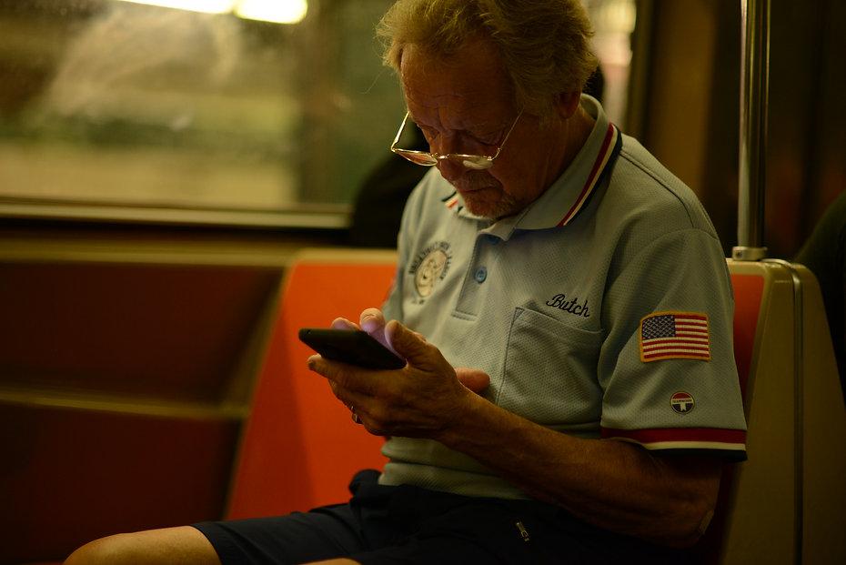 New_York_Subway_005.JPG