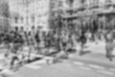 nipetrov_crosswalk_10.jpg