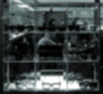 6507b.JPG