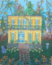 _62_Hemmingway_House_Keys_16x20_2017_800