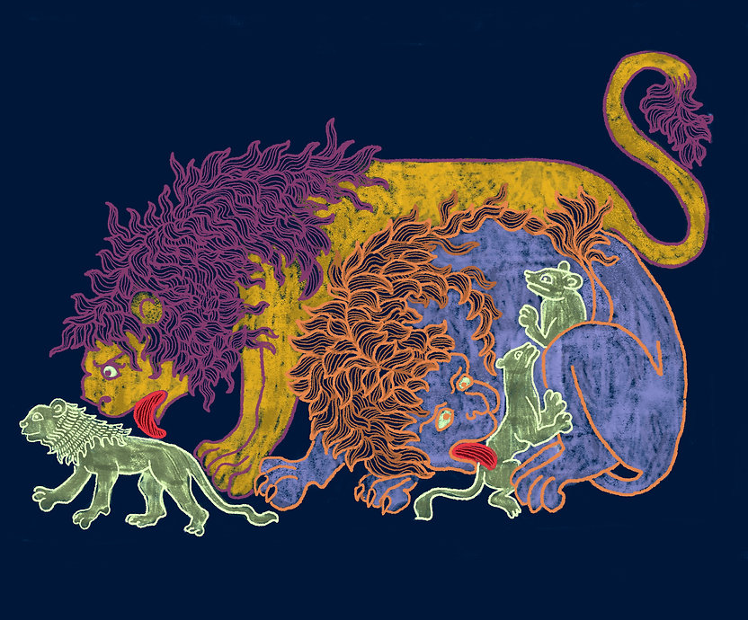 medieval_lions_hires.jpg