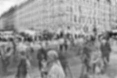 nipetrov_crosswalk_08.jpg